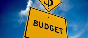 Budget Reforms To Combat Illegal Phoenix Activity