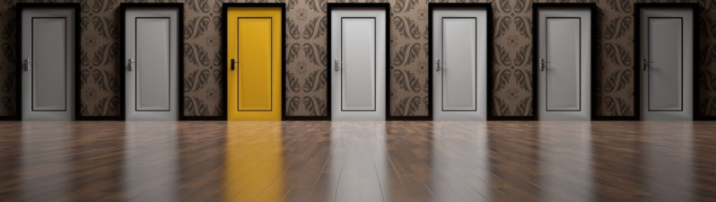 Controlled Business Exit vs An Immediate Liquidation