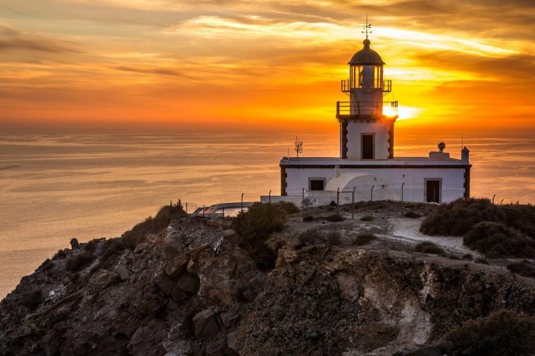 Consider the Application of Safe Harbour Protection for Directors